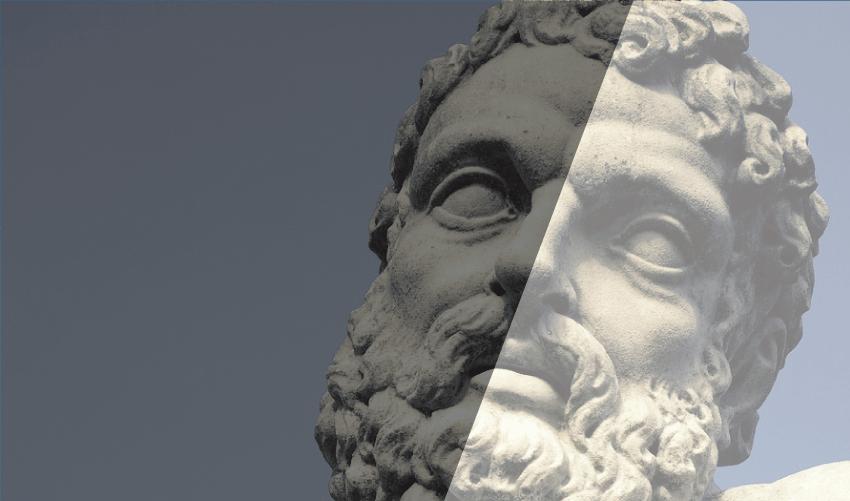Езотерично тълкуване на мита за Херакъл