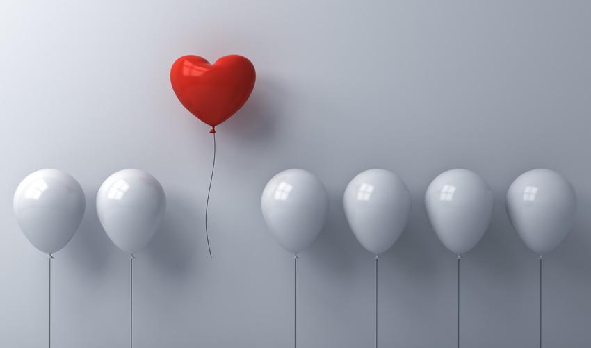 Философия на Любовта