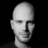 Стефан Христов, предприемач