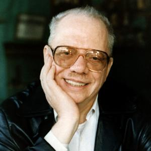 Хорхе Ливрага