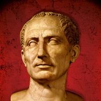 Юлий Цезар
