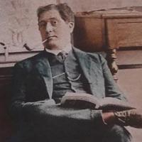 Гийом Аполинер